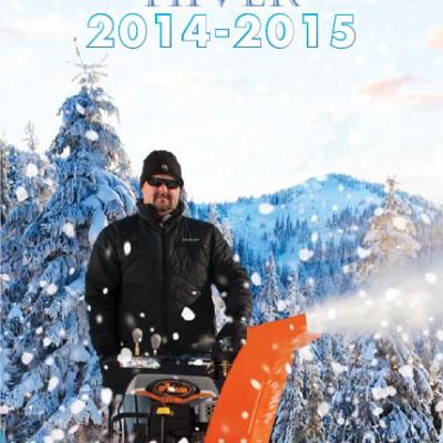 guide_souffleuse_2014-2015