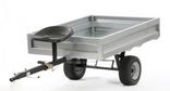 Utility_trailer