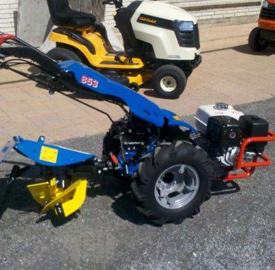 bcs-rotary-plow