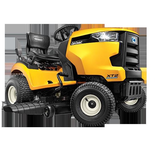 Tracteur – guide d'achat