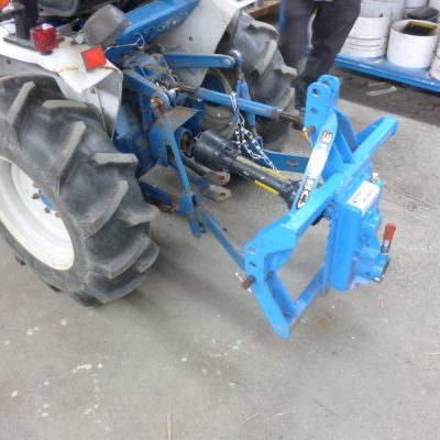 3pt-4bcs ford thivierge
